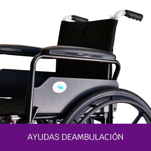 AYUDAS-DEAMBULACION