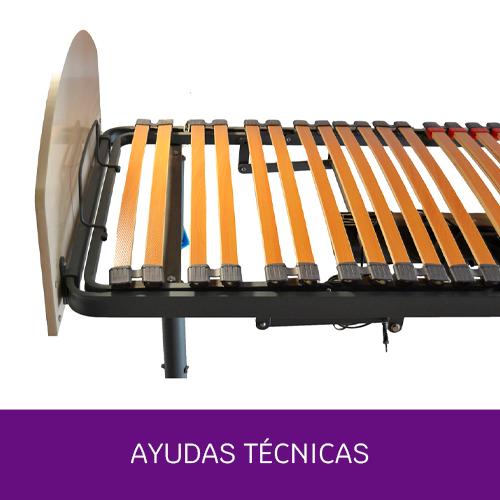AYUDAS-TECNICAS