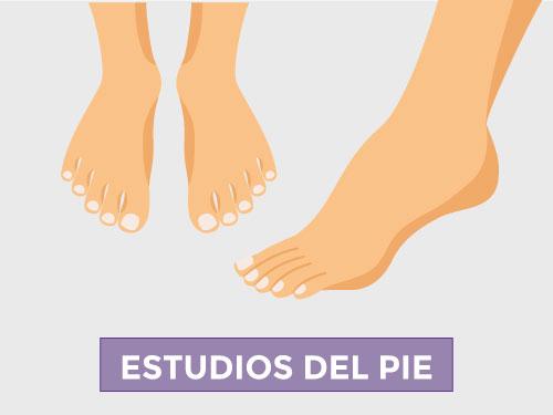 ESTUDIOS-DEL-PIE