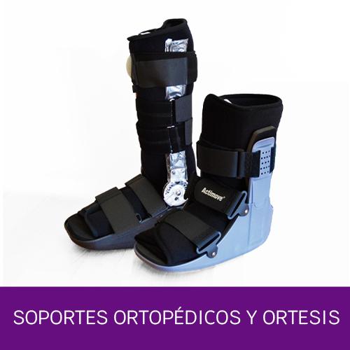 SOPORTES-ORTOPEDICOS